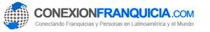 conexionfranquicia.com