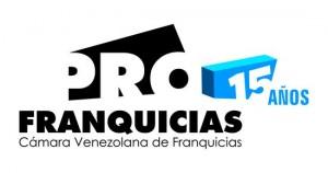 Feria de las Franquicias 2013