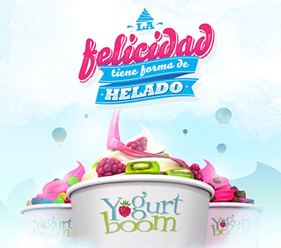 Yogurt-Boom-Logo