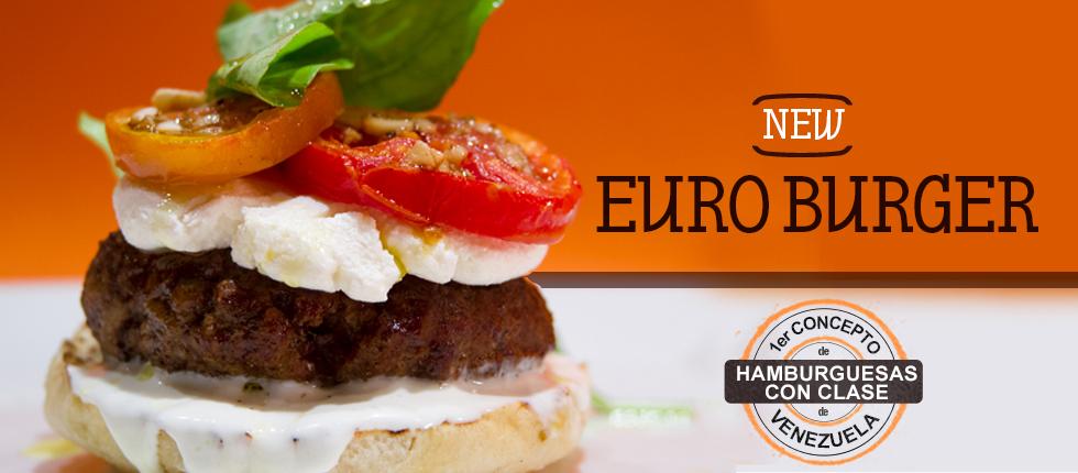 araxi-burger