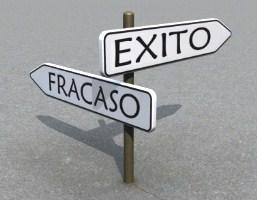 Exito-y-fracaso2-1024x759