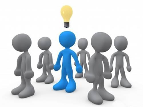 tips_utiles_para_el_emprendedor_intelectual