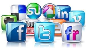 cropped-redes-sociales-tacticas