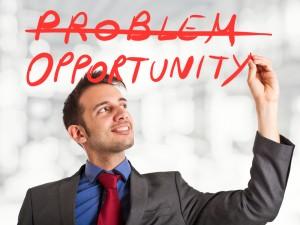 10 hábitos de los empresarios exitosos front consulting group