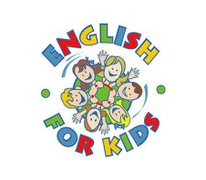 english_for_kids_ult