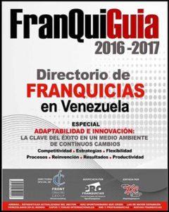 franquiguia (1)