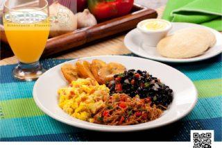 05-da-dino-desayuno-criollo