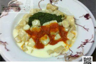 25-da-dino-gnocchi-3-salsas