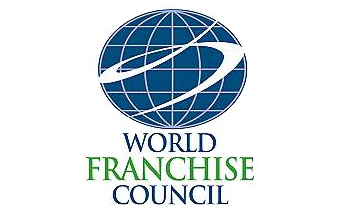 Consejo Mundial de Franquicias