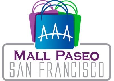 Logo Centro Comercial