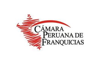 Cámara Peruana de Franquicias
