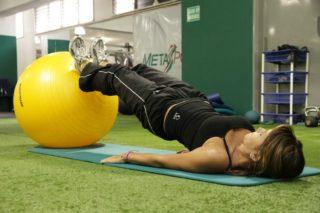 dolor-de-espalda-fisioterapia-caracas