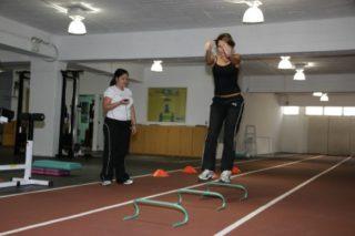 ejercicios-funcionales-metas-sports