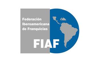 Federación Iberoamericana de Franquicias