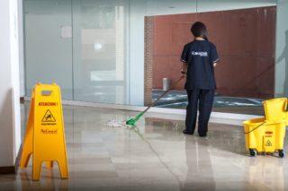 franquicia-de-servicio-de-limpieza-y-mantenimiento-130401-mlv20322135990_062015-f