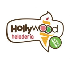 heladeria_hollywood_ult