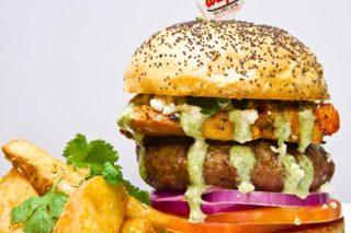 panamena-burger