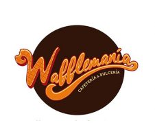 wafflemania_ult