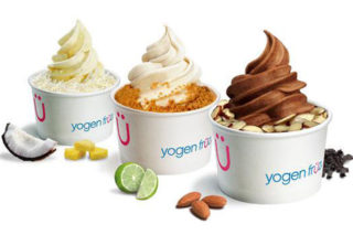 yogen-fruz-500x300