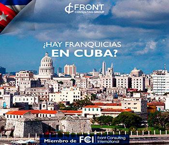 Hay-franquicias-en-Cuba